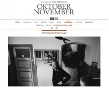 Bildschirmfoto 2013-10-17 um 09.45.59
