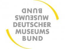 Museumsbund2